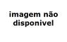 Hotel Village Porto de Galinhas - Thumbnail 111