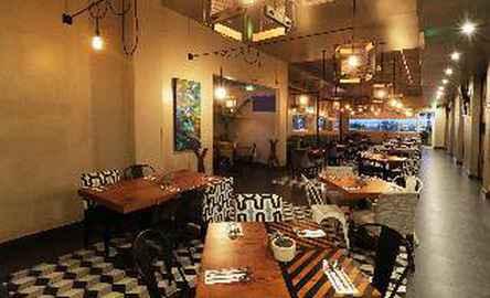 Holiday Inn Hotel & Suites Hermosillo Aeropuerto