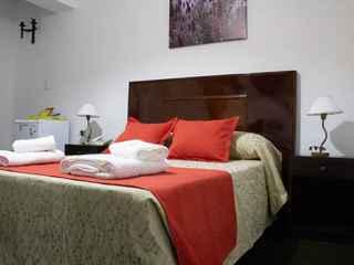 Hotel Casa La Teresita