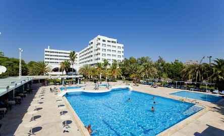 Hotel Sural Hotel