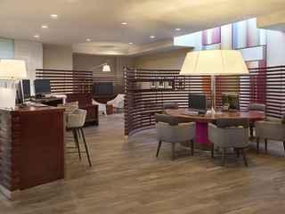 Best Western Parkway Hotel Toronto North
