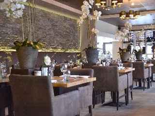 Hotel-Restaurant Het Veluwse Bos