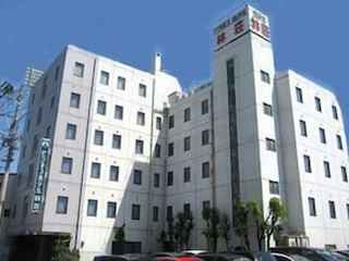 Business Hotel Hayashiso