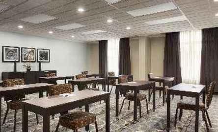 Country Inn & Suites By Carlson, Vero Beach, FL