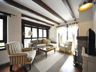 Luxury House Esterri D'Aneu