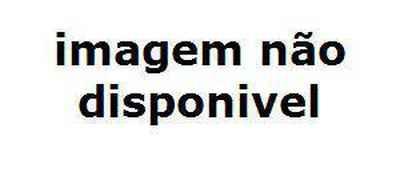 Eco Park Hotel Fazenda