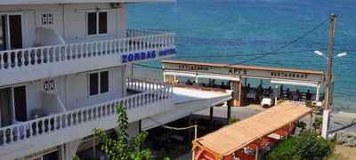 Zorbas Village