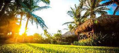 Casa Yalma Kaan Hotel