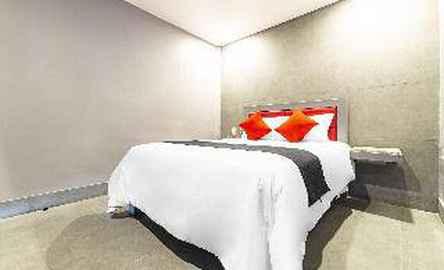 Hotel Sonora