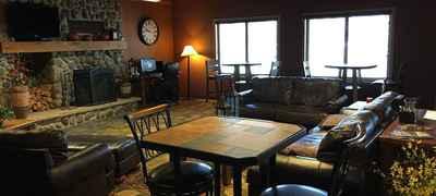 C'mon Inn Hotel of Billings, Montana
