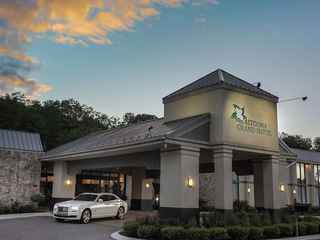 Altoona Grand Hotel Conference Center