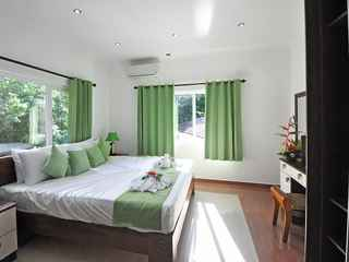 YASAD Luxury Beach Residence