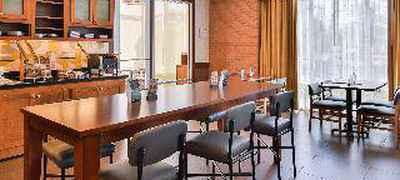 Hyatt Place Chesapeake/Greenbrier