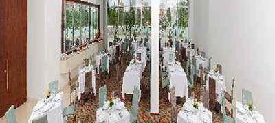 Hotel ESTELAR - Alto Prado
