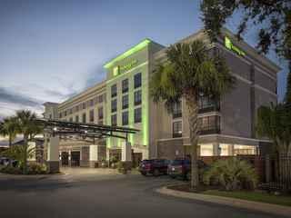 Holiday Inn Pensacola-University Area