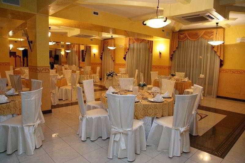 Hotel Apan - Foto 1