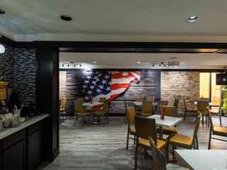 Quality Inn St. Robert - Ft. Leonard Wood
