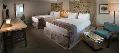 Basecamp Boulder, an Ascend Hotel Collection Member