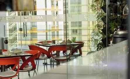 Hotel Stannum Boutique & Spa