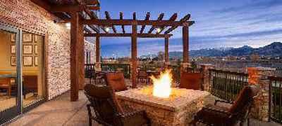 Country Inn & Suites Bozeman, MT
