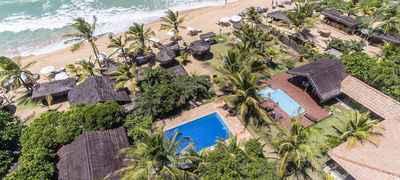 Travel Inn Aldeia do Sol