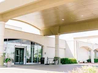 Victoria Inn Hotel & Convention Centre