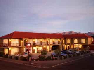 171 On High Motel