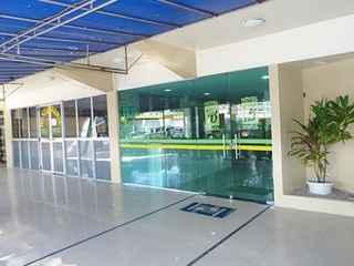 Brasil Manaus Hotel