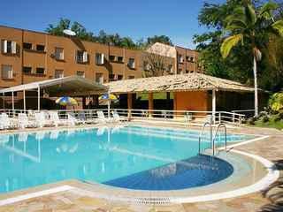Hotel Jerubiaçaba
