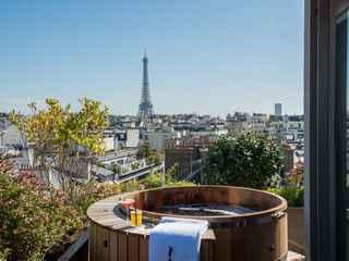 Brach Paris