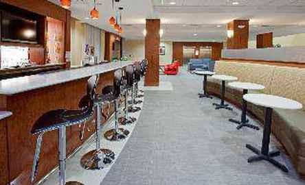 Holiday Inn Austin North - Round Rock