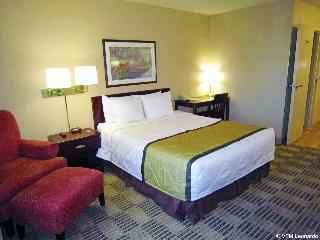 Extended Stay America Hotel Columbus - Worthington