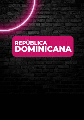 Black República Dominicana