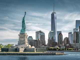 Pacote de Viagem Nova Iorque + Estátua da Liberdade - 2023