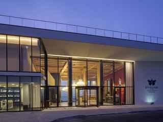 Evolutee Hotel at Royal Óbidos Spa & Golf Resort