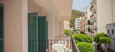 Hostal NWT Sunset Ibiza
