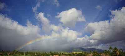 Maui Eldorado Kaanapali℠ by Outrigger®