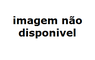 Hotel Brisa Praia - Thumbnail 8