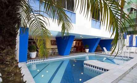 Hotel dos Açores