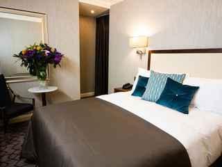 Victoria Hotel Galway