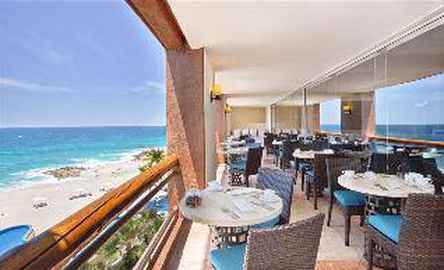 The Westin Resort & Spa, Los Cabos - Closed