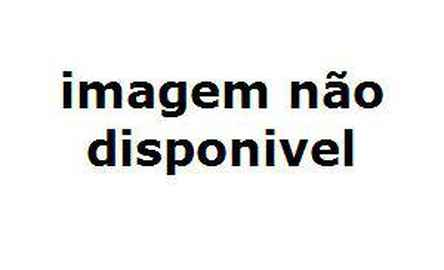 Palace Hotel Poços de Caldas