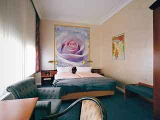 Hotel Jugendstil