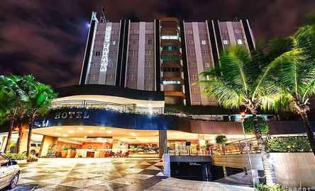Hotel Taiama