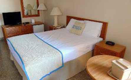 El Canario Lagoon Hotel