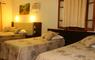 Hotel Fazenda Poços de Caldas - Thumbnail 92