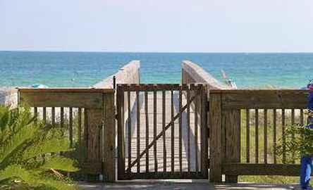 Hampton Inn & Suites Orange Beach