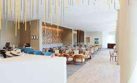 Grey Eagle Resort and Casino