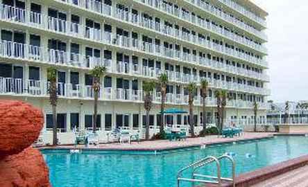 Harbour Beach Resort By Westgate