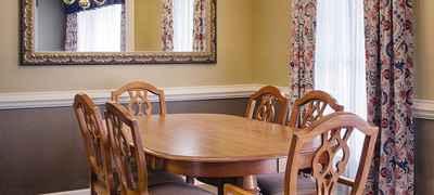Fairfield Kingsgate Property Owners Association, Inc.